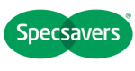 Specsavers International BV