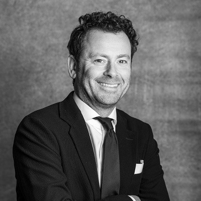 Maarten  Beijn
